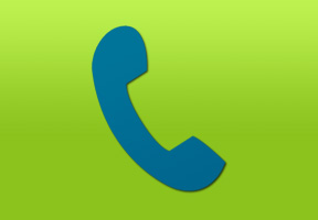 Numero telephone Abc International