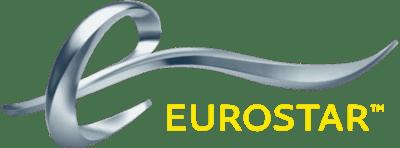 Eurostar Numero