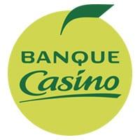 Service Client Banque Casino