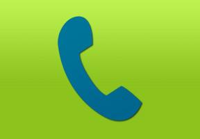 Numero telephone Crèche tom pouce